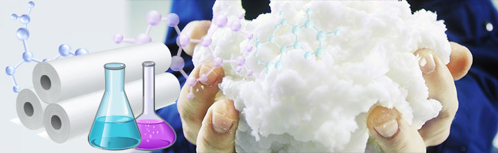 Paper Chemicals Market: Advances such as Emergence of Specialty Chemicals to Translate Further Growth
