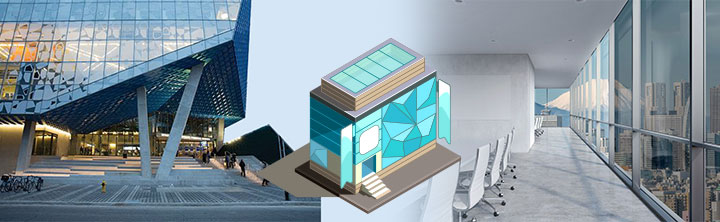 Smart Glass Market: Growing Adoption of Smart Glass in Medical Industry for Surgical Procedures Boosts Growth