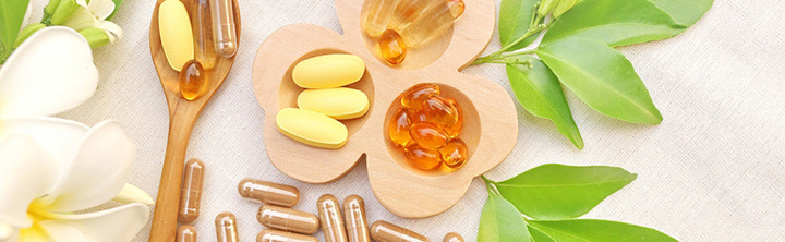 Shielding Dietary Supplement Manufacturing Liability