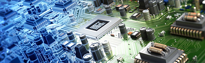 Electronic manufacturing services and the need for restructuring it