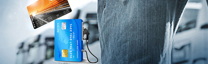 How Fuel Card is Beneficial for Your Business?