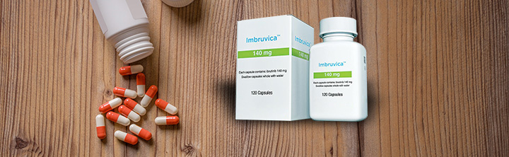 Imbruvica: History, Guidelines and Side effects of the powerful drug