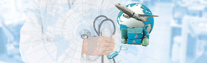 Trends and Opportunities in Medical Tourism