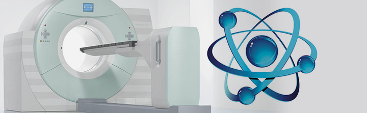 Advantages and Disadvantages of Nuclear Medicine
