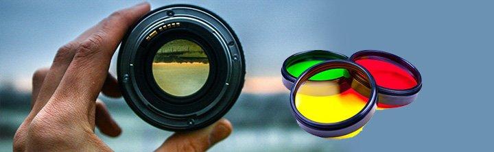 Technologies used for Applying Optical Coatings?