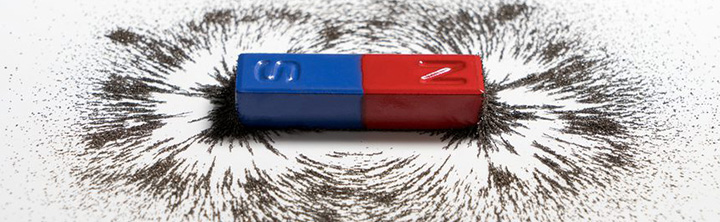 The Evolution of Permanent Magnets