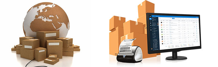 Top eCommerce Shipping Software Solutions till date