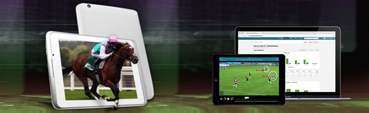 Significance of Sports Software in Sports Tournaments
