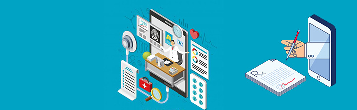 Telemedicine: A New Approach for Healthcare Delivery