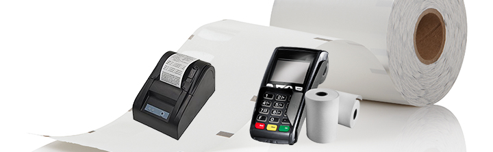 Does Thermal Paper Really Pose A Health Risk?