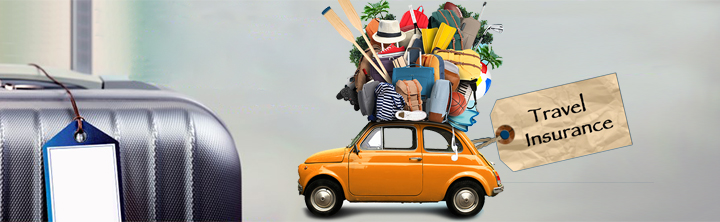 Travel insurance: Your New Travel Essential!