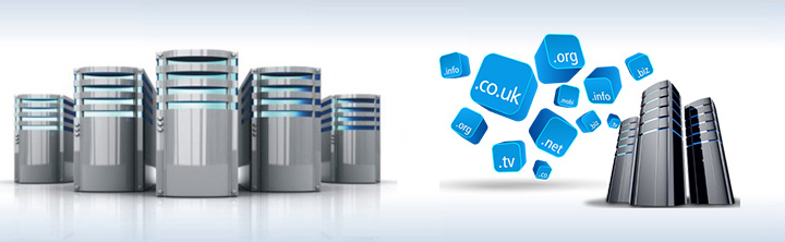 Report_Thumb_Web_Hosting_Services_Market.jpg