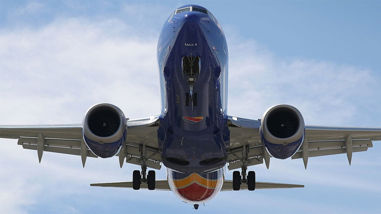 Grounding of Boeing 737 Max is costing airlines: Here is how much