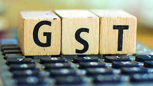 Highlights of 32nd GST Council Meeting held on Jan 10, 2019