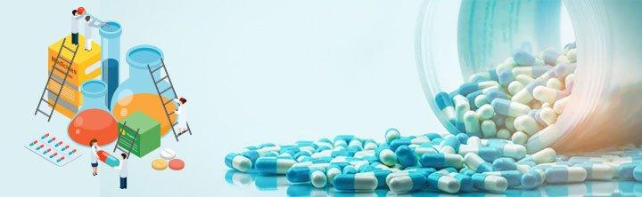 Antibiotics Market
