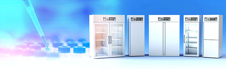 Biomedical Refrigerators and Freezers Market Size and Business Opportunities