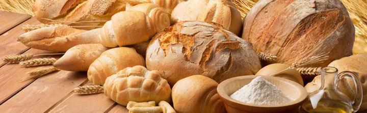 Bread Improvers Market Size to reach $4.85 billion by 2025