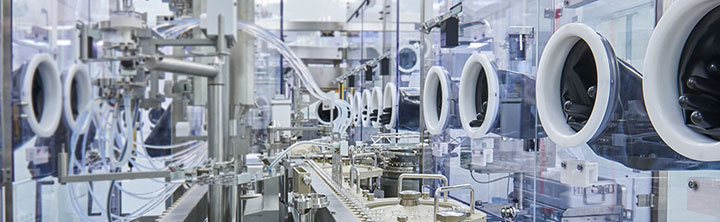 Cleanroom Technology Market Size and Business Opportunities