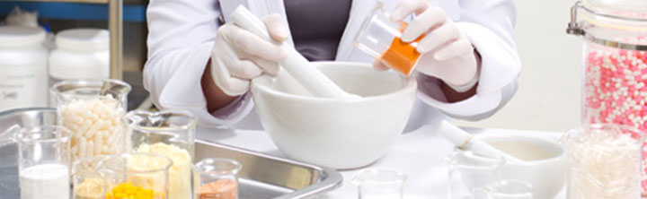 Compounding Pharmacies Market Size and Business Opportunities