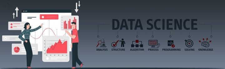 Data Science Platform Market Size to reach $178 billion by 2025