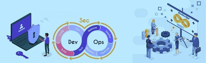 DevSecOps Market Size to reach $29,940 Million by 2028