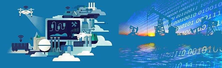 Digital Oilfield Market Size to reach $32,855.3 million by 2025