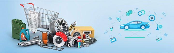 E-Commerce Automotive Aftermarket Market Size to reach $188.46 billion by 2028