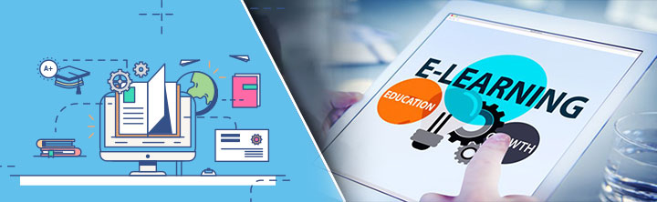 E-Learning Market Size and Business Opportunities