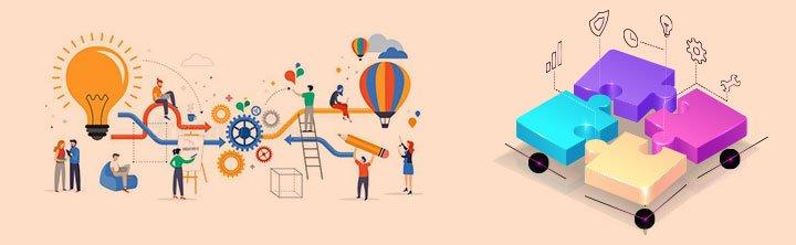 Enterprise Collaboration Market Size to reach $45 billion by 2025