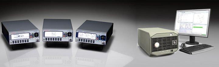 GNSS Simulators Market Size to reach $208 million by 2028