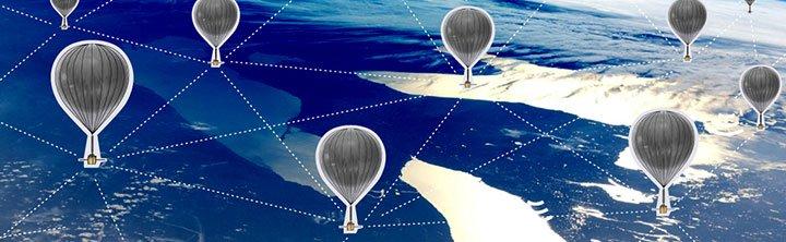High Altitude Platform Market Size to reach $1.8 billion by 2028