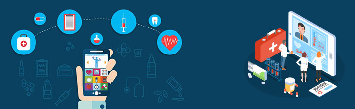 Internet of Things (IoT) in Healthcare Market Size to reach $169 billion by 2025