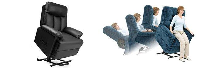 Global Lift Chair Market