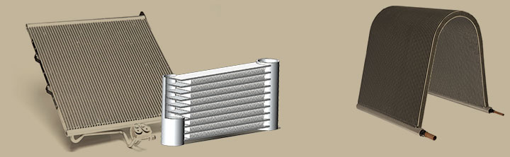 Microchannel Heat Exchanger Market Size and Business Opportunities