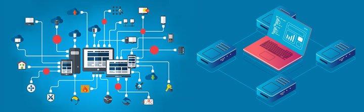 Network Traffic Analyzer Market Size to reach $4 billion by 2025