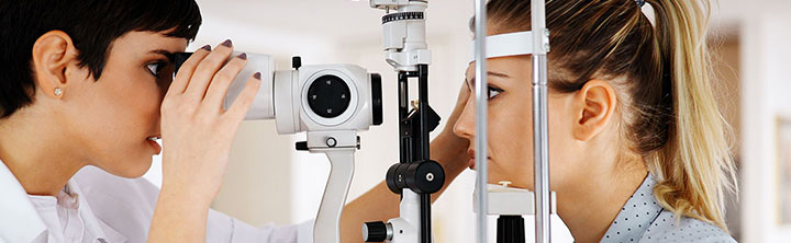 Optometry Equipment Market Size to reach $4,208.1 million by 2028