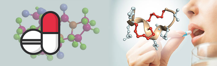 Peptide Therapeutics Market Size and Business Opportunities