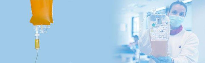 Plasma Protease C1 Inhibitor Market Size to reach $10,715.3 million by 2028