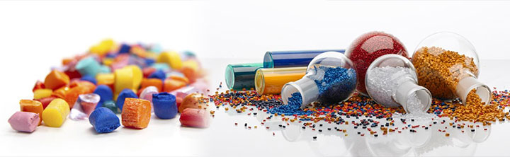 Plastic Additives Market Size and Business Opportunities