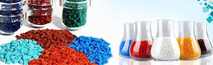 Polyvinyl Butyral (PVB) Market Size to reach $4 billion by 2025