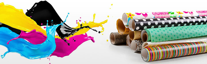 Printing Inks Market Size to reach $7.2 billion by 2025