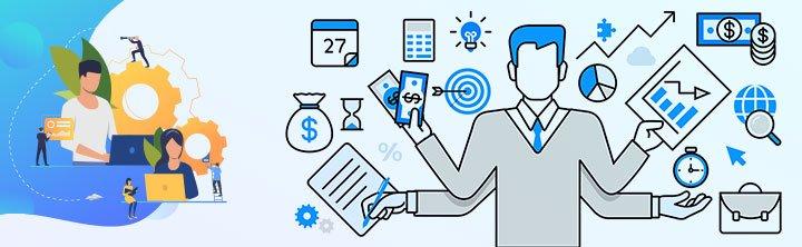 Project Portfolio Management Market Size to reach $7 billion by 2025