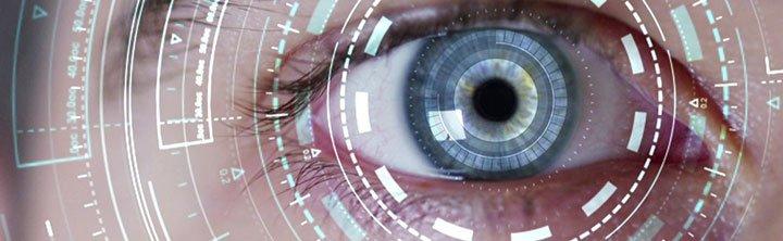 Retinal Implants Market Size to reach $76.8 million by 2028