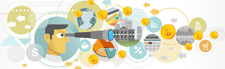 Revenue Management Market Size to reach $28 billion by 2025
