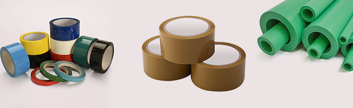Sealing and Strapping Packaging Tapes Market Size to reach $24.69 billion by 2025