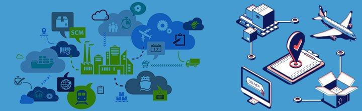 Supply Chain Analytics Market Size to reach $10 billion by 2025