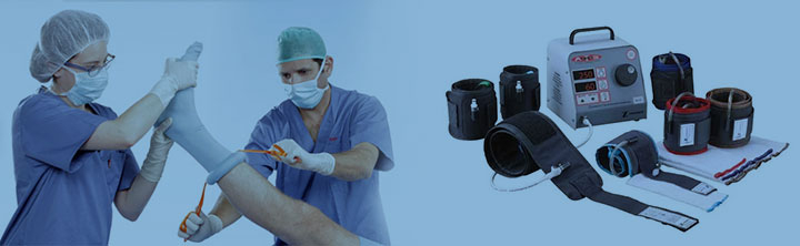 Surgical Tourniquets Market Size to reach $606.1 million by 2028