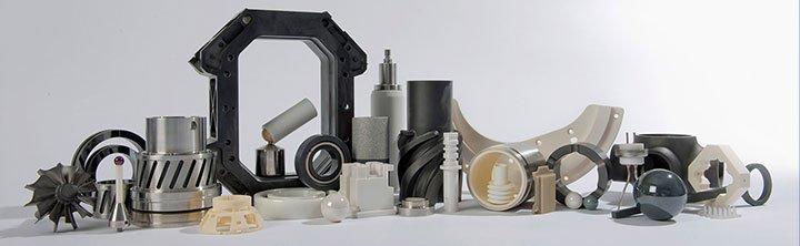 Technical ceramics Market Size to reach $200 billion by 2025