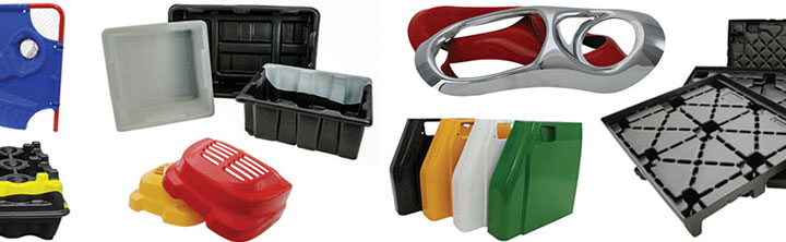 Thermoformed Plastics Market Size and Business Opportunities