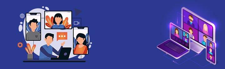Video Communication Platform as a Service (PaaS) Market Size to reach $20.4 billion by 2028